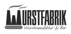 Wurstfabrik Gastro GmbH